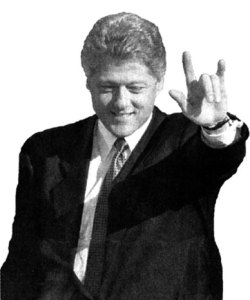 bill_clinton_el_diablo