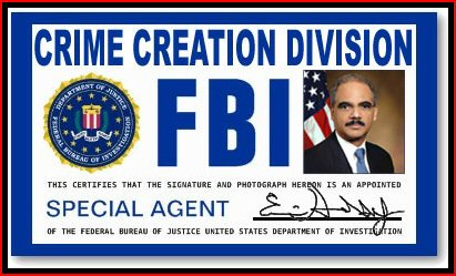 fbi_crime_creation_division