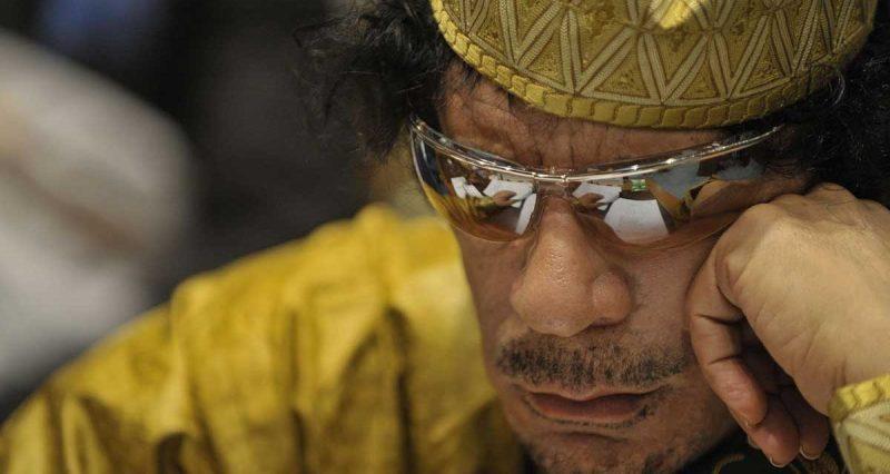 muammar-al-gaddafi-1200x640