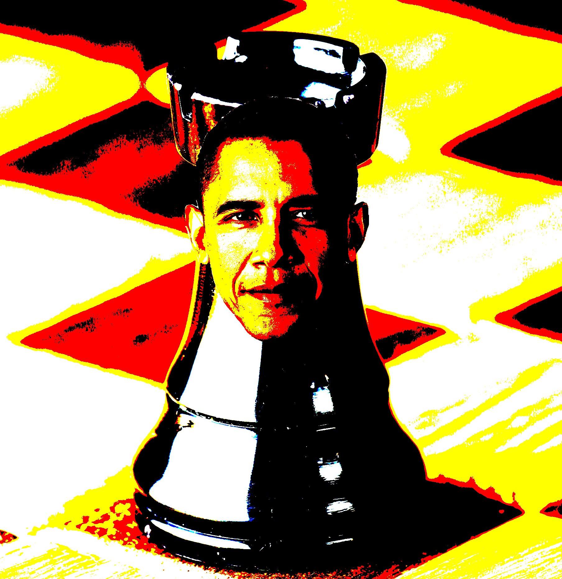 https://monolithik.files.wordpress.com/2011/09/obama-rook1.jpg