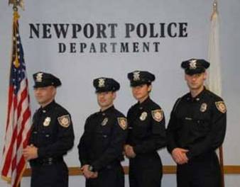 newportpoliceofficers