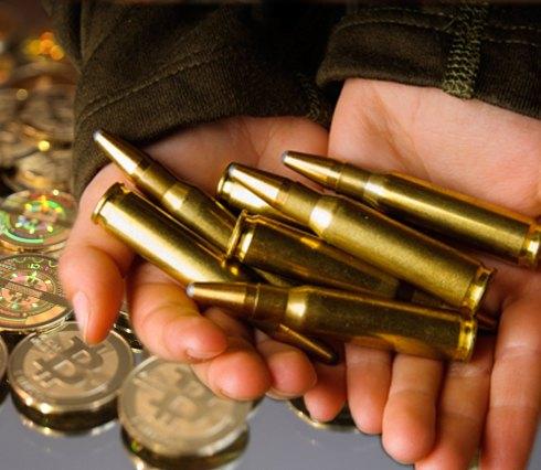 bitcoin-bullets