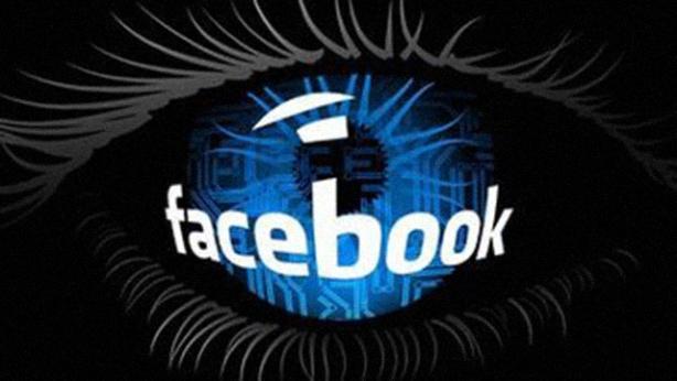 FacebookEye