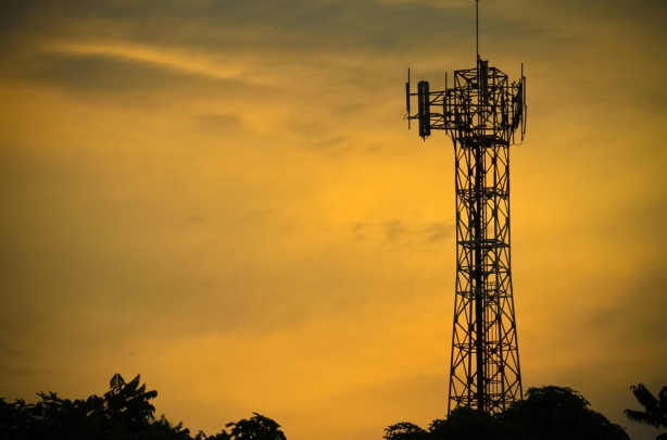Cell-Tower-1000