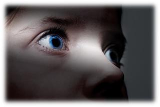 Scared_child