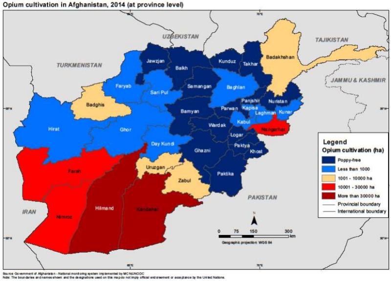 02_UNODC-AOS-2014_Province