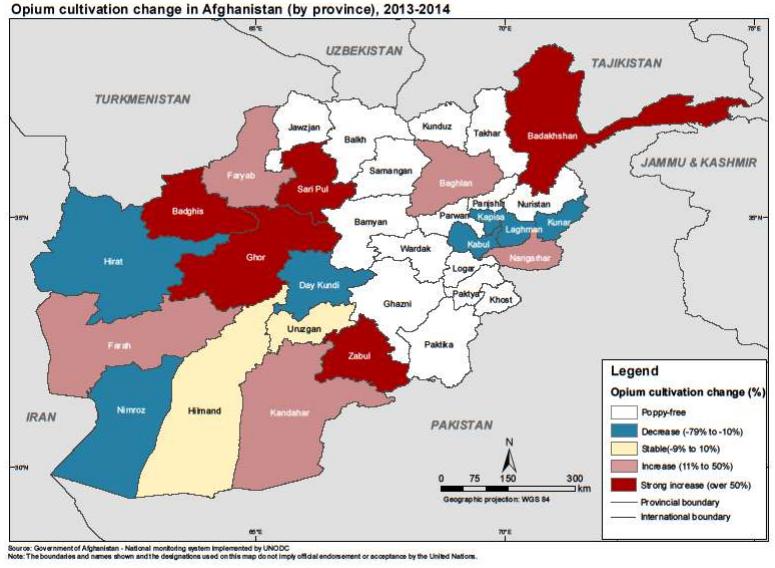 04_UNODC-AOS-2014_Province-Change