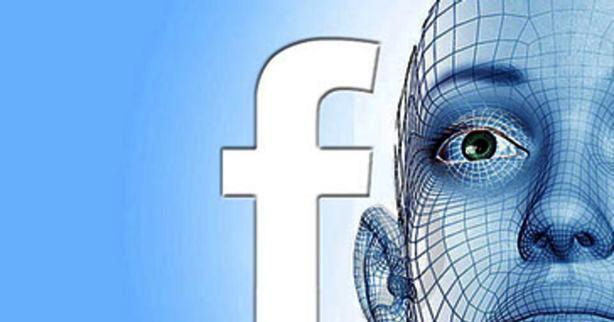 facebook-facial-wide