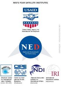 en-NED-390-ff616