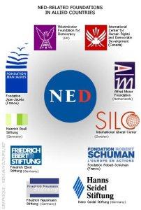 en-NED-web-ea681