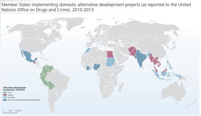 2015-UNODC-Alt-Dev-Illicit-Map